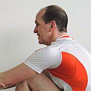 Referenz Persönliches KörperManagement Carsten Schwank