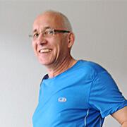 Referenz Persönliches KörperManagement Hans-Joachim Etzel