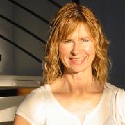 Yoga Lehrerin, Personal Trainer Yoga, Entspannung