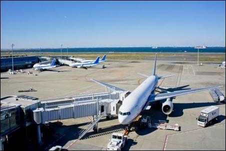 飛行機 空港 ノートパソコン PCバッグ ザノースフェイス リュック プロヒューズボックス BCヒューズボックス シャトルデイパック 使い方 注意点 持ち運び方法 機内持ち込み 著者・管理人 プライバシーポリシー 個人情報 取り扱い方針 写真 画像 管理 運営 利用 目的