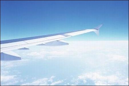 飛行機 空港 ノートパソコン パソコンバッグ スーツケース 持ち運び方法 注意点 編集部 担当者 写真 画像 コンテンツ 特定商取引法に基づく表示 説明 文章 免責事項 URL 運営者情報 質問 相談 問い合せ フォーム