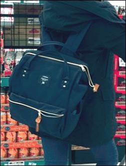 冬用 コート ブーツ カーディガン アクセサリー ブラウス ネイビー 濃紺色 デニム素材 赤色 レッド ピンク色 ボーダー パーカー コート ワンピース トレーナー オシャレ パンツルック ズボン Tシャツ タンクトップ チェック 柄 カジュアル ジーンズ 長袖 ポリエステルキャンバス 素材 コーデ コーディネート 例 サンプル 読者 皆さん 皆さま お願い 依頼 敬語 管理者 著者 アドミニストレーター administrator 挨拶 コールマン Coleman ノースフェイス ザノースフェイス THE NORTH FACE ブランド anello アネロ イメージ 写真 画像 メインコンテンツ 目次ページ インデックス 編集部の担当者 プロフィール画像 著者 管理者 目印 アバター avatar コメント欄 ヘッダー GADGET CARRIERS Hack GCH ガジェットキャリアハック ファヴィコン 写真 画像 ファビコン ノートPC ノートパソコン タブレット端末 スマホ カメラ デジカメ デジタルガジェット 持ち運び 持ち運ぶ 移動 方法 ツール 道具 カバン リュック リュックサック デイパック バックパック バッグ バック キャリーバッグ キャリーバック キャリーカバン キャリーケース