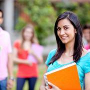 clases particulares de francés academia o profesor
