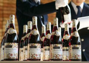 vin beaujolais