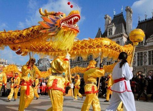 nuevo año chino paris