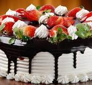 c'est du gâteau en francés
