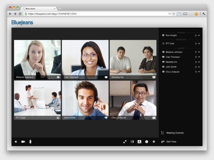 aprender idiomas por skype
