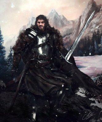 Brandon-Stark-The-Wild-Wolf