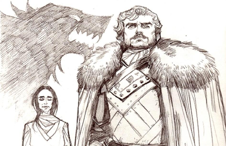 Robb_Stark_Rey_En_El_Norte