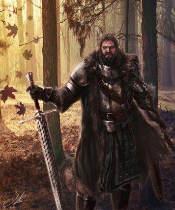 Lord-Rickard-Stark