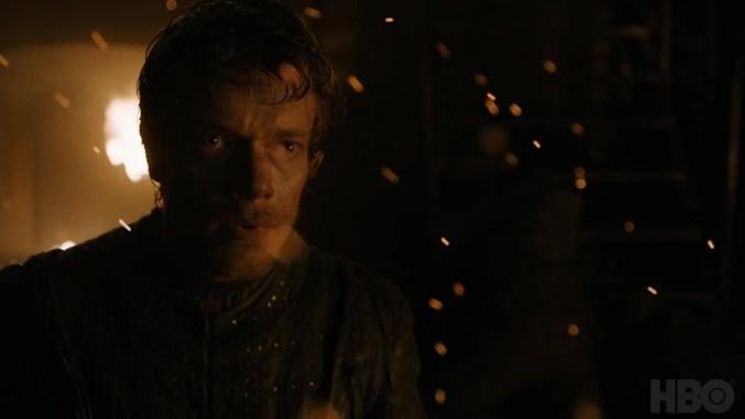 Theon GOTs7
