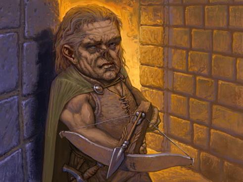 Tyrion Tormenta de Espadas