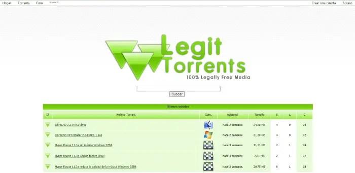 LégitTorrents (1)