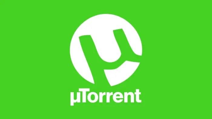 uTorrent Rarbg