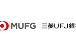 セブン銀行 カードローン/画像mufg cardloan banquic logo