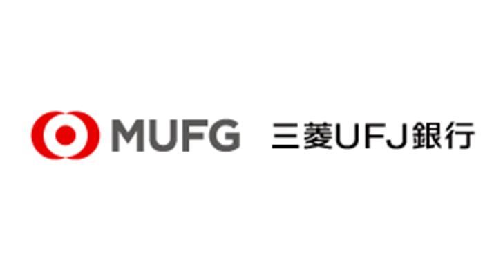 FPが教える正しいカードローン比較。あなたに合ったおすすめのカードローンはこれだ!/画像mufg cardloan banquic logo