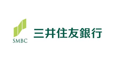 三井住友銀行/カードローン/画像smbc cardloan logo