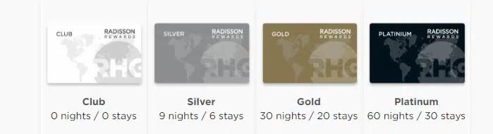 アメリカン・エキスプレス・ビジネス・プラチナ・カードの「ホテル・メンバーシップ」とは?