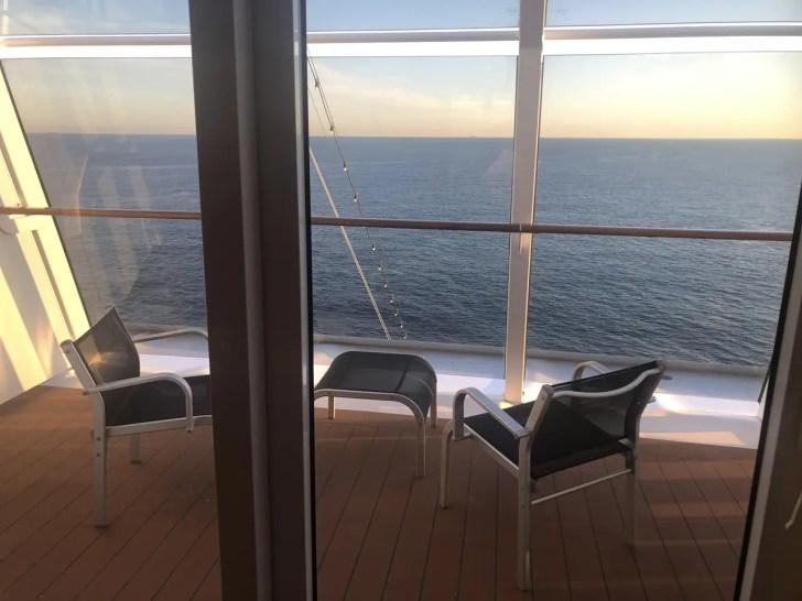 「ヨットクラブ」の部屋