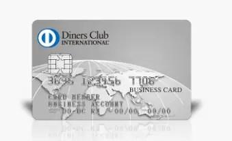ビジネス・アカウントカード(経費決済専用カード)