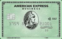 amex_biz_green_card