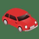 car2128_128