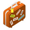 carrybag128_128