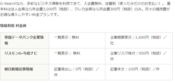 g_search_125