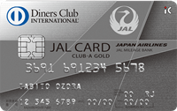 jal_diners_bizaccount_card