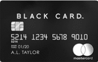 luxurycard_blackcard_card