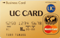 uc_gold_card