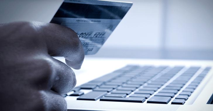クレジットカードの利用限度枠とはなにか?