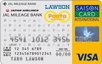jmb_lawson_visa_card