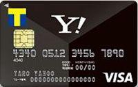 yahoo_jcb_card