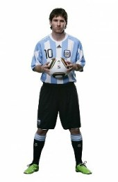 lionel-messi---argentina-national-team_26-508