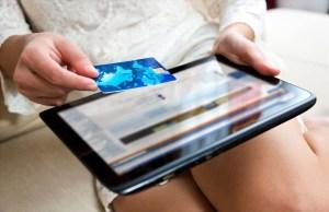 【画像2】クレジットカードイメージ