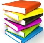 メルカリの本の発送方法で安くて安全なやり方と注意点をご紹介!?