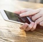 ヤフオクの自動入札でアプリを使ったやり方!解除方法はある?