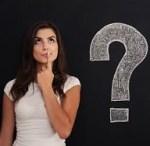 ヤフオクの即決のやり方まとめ!質問や変更の仕方などについて!