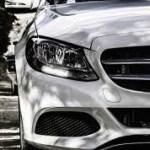 メルカリで車の出品の仕方と配送やトラブルに関する注意点!