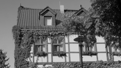 BW_Immobilien_Haus_1