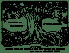 220px-eugenics_congress_logo