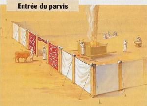 rosselarth-entree_du_parvis