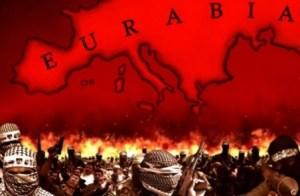 eurabia-1-500x488-448x293