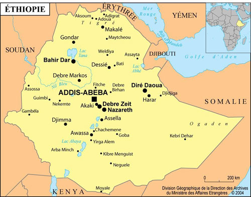 carte_ethiopie