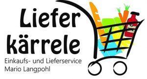 cropped-druck-logo-lieferkärrele-pfade-512px-2.jpg