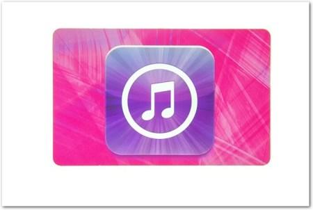 LINEのコインをiPhoneにiTunesカードでチャージするには?