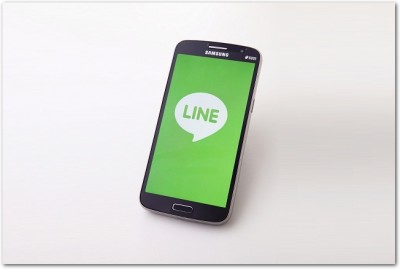 LINEのトーク履歴の復活方法とは?バックアップをとれば大丈夫?
