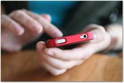 LINEの電話が鳴らない場合は?アプリの通知設定をオンにしよう