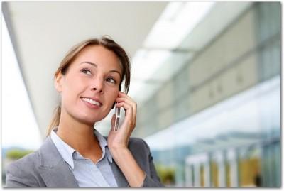LINE電話の着信履歴が残らないのでLINEアプリで確認